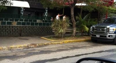 Photo of Bakery Panadería y Pastelería The Green City at Av Principal De Playa Grande, Vargas 1162, Venezuela