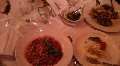 Photo of Italian Restaurant BV Tuscany Ristorante at 368 Cedar Ln, Teaneck, NJ 07666, United States