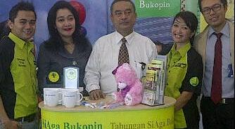 Photo of Arcade Bebek goreng pak jenggot at Jl. Klaten, Klaten Regency, Indonesia