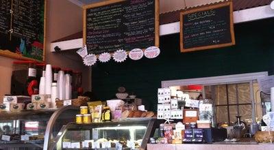 Photo of Coffee Shop Java Kai at 4-1384 Kuhio Hwy, #c, Kapaa, HI 96746, United States