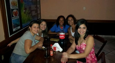 Photo of American Restaurant Restaurante Caminante at Paraty 23970-000, Brazil