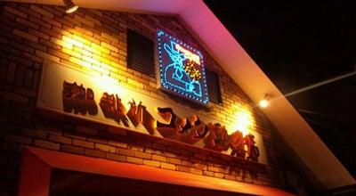 Photo of Cafe コメダ珈琲店 岸和田店 at 下松町3-7-19, 岸和田市 596-0823, Japan