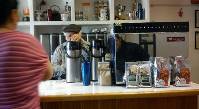 Photo of Coffee Shop La Choya at Colima 1650, La Paz 23000, Mexico