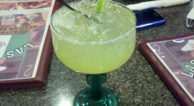 Photo of Mexican Restaurant Las Lomas at 1519 Park Ave, Muscatine, IA 52761, United States