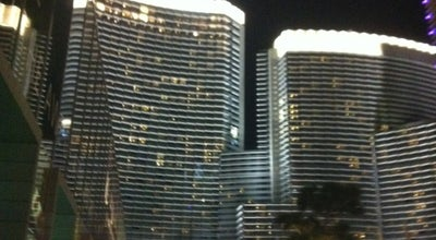 Photo of Hotel ARIA Sky Suites & Villas at 3730 Las Vegas Blvd S, Las Vegas, NV 89158, United States