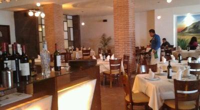 Photo of Steakhouse La Silla at 43 Poniente 507, Puebla 72000, Mexico