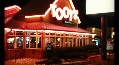 Photo of Wings Joint Toot's Restaurant at 2500 Scottsville Rd, Bowling Green, KY 42104, United States