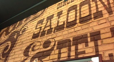 Photo of American Restaurant Grandma's Saloon & Grill at 522 S Lake Ave, Duluth, MN 55802, United States