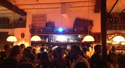 Photo of Tapas Restaurant Molta Barra at C. Pes De Sa Farina, 12, Palma 07001, Spain