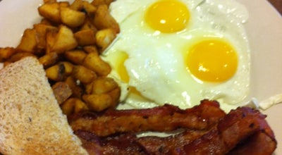 Photo of Breakfast Spot Perkins Restaurant & Bakery at 175 Byers Rd, Miamisburg, OH 45342, United States