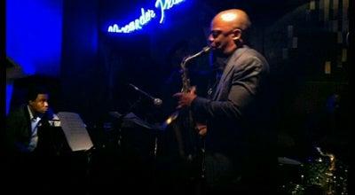 Photo of Jazz Club Alexanderplatz Jazz Club at Via Ostia 9, Roma 00192, Italy