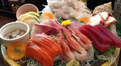 Photo of Sake Bar 庄や 湘南台店 at 湘南台1-12-15, 藤沢市 252-0804, Japan