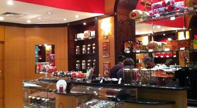 Photo of Candy Store Kopenhagen at Beiramar Shopping, Florianópolis 88015-902, Brazil