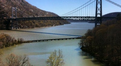 Photo of Bridge Bear Mountain Bridge at Route 6/route 202, Cortlandt Manor, NY 10928, United States