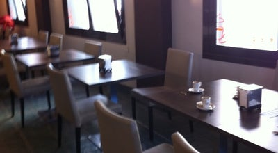Photo of Tapas Restaurant NOU BAR VINAROS at Avinguda Del Pais Valencia, 7, Vinaròs 12500, Spain