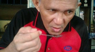Photo of Breakfast Spot pasar awam sg buloh at Malaysia