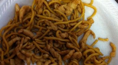 Photo of Chinese Restaurant China King at 1700 Madison Ave, Lakewood, NJ 08701, United States