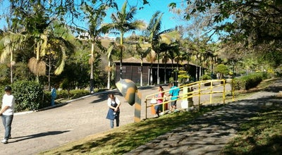 Photo of Theme Park Barco do Pirata - Walter World at Avenida Edmundo Cardillo, 3131, Poços de Caldas, MG 37.706.106, Brazil