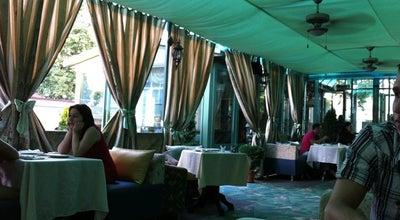 Photo of Jazz Club Перекресток Джаза at Ул. Карла Маркса, 55, Казань 420015, Russia