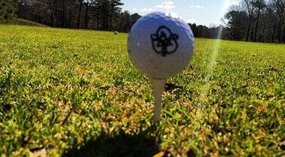 Photo of Golf Course Pine Ridge Golf Club at 2 Golf Club Dr, Coram, NY 11727, United States