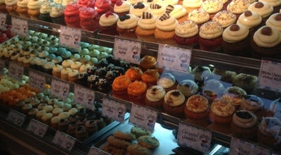 Photo of Cupcake Shop Munch | منش at Arafat St., Jeddah, Saudi Arabia