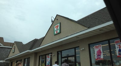 Photo of Convenience Store 7-Eleven at 653 Montauk Highway, Montauk, NY 11954, United States
