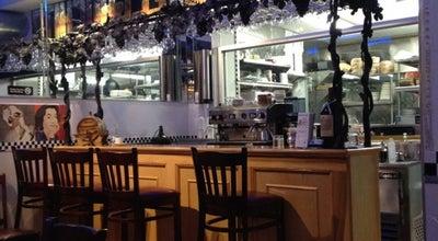 Photo of Argentinian Restaurant El Gauchito at 9460 Corona Ave, Elmhurst, NY 11373, United States