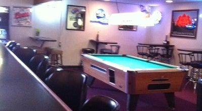Photo of Karaoke Bar The Viking Lounge at 6318 Martin Way E, Lacey, WA 98516, United States