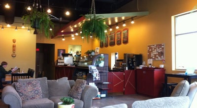 Photo of Coffee Shop Timbuktuu Coffee at 112 Ep True Pkwy, West Des Moines, IA 50265, United States