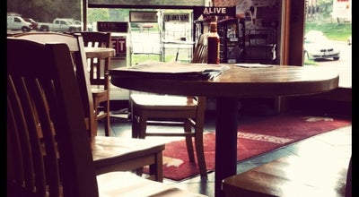 Photo of Coffee Shop Northwest Coffee Roasting Company at 8401 Maryland Ave, Saint Louis, MO 63105, United States