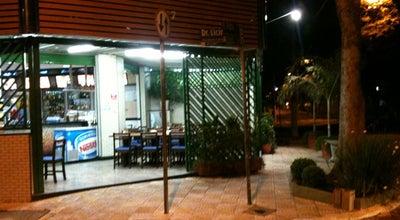 Photo of Bar Lanchonete Novo Carvalho at R. Eng. Francisco Pitta Brito, São Paulo 04744-060, Brazil