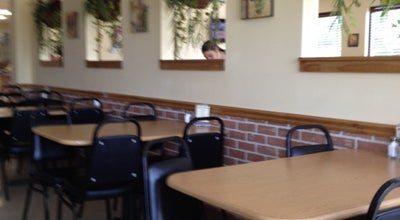 Photo of Italian Restaurant Ciro's Pizza at 1311 Piney Forest Rd, Danville, VA 24540, United States