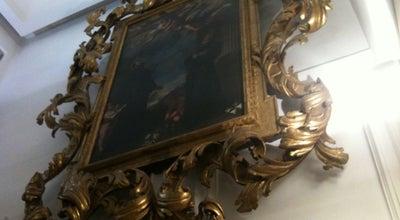 Photo of History Museum Museo della Città at Rimini 47921, Italy