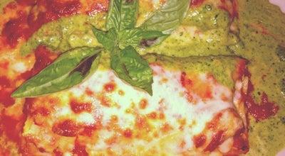 Photo of Italian Restaurant Cara Mia Restaurant at 3935 Merrick Rd, Seaford, NY 11783, United States