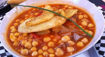 Photo of Restaurant Clandestino at C. Dr. Miguel Rosas, 8, Las Palmas de Gran Canaria 35004, Spain
