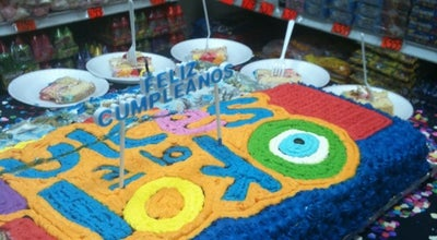 Photo of Candy Store Dulces a lo Loko at James Sullivan 101, Mexico City 06470, Mexico