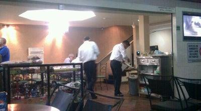 Photo of Falafel Restaurant Lebanon House at Avenida Principal De Prados Del Este, Caracas 1080, Venezuela