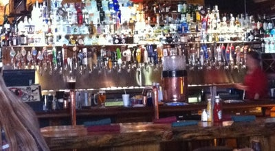 Photo of Steakhouse Red's Old 395 Grill at 1055 S Carson St, Carson City, NV 89701, United States