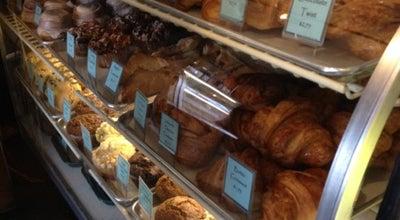 Photo of Bakery Quack's 43rd St Bakery at 411 E 43rd St, Austin, TX 78751, United States
