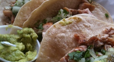 Photo of Taco Place Tortilleria Sinaloa at 1716 Eastern Ave, Baltimore, MD 21231, United States