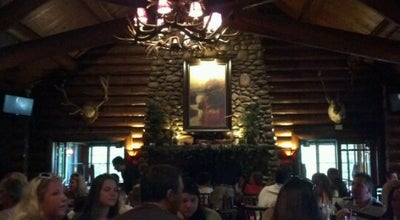 Photo of Gastropub Sportsman's Grille at 1640 Westgate Cir, Brentwood, TN 37027, United States
