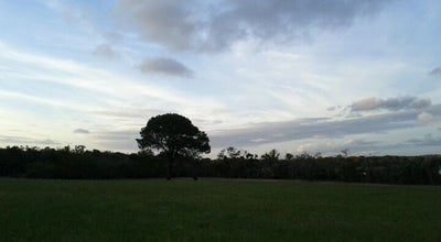 Photo of Trail Yellagonga Regional Park at Lakeside Drive, Joondalup, Australia