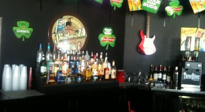 Photo of Bar Oneal's Anderson at 8251 Beechmont Ave, Cincinnati, OH 45255, United States