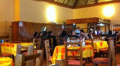 Photo of Mexican Restaurant La Estrella De Dimas at Mexico