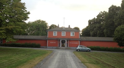 Photo of Bar Parkbad Süd at Am Stadtgarten 20, Castrop-Rauxel 44575, Germany