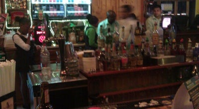 Photo of Bar Rising Star at M. Rampersad, San Fernando, Trinidad and Tobago
