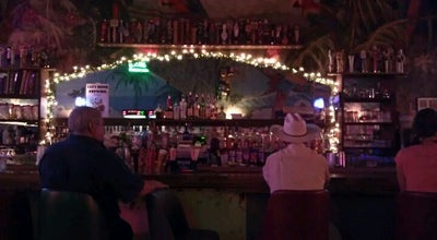 Photo of Bar Clancy's at Barstow, Eau Claire, WI 54701, United States