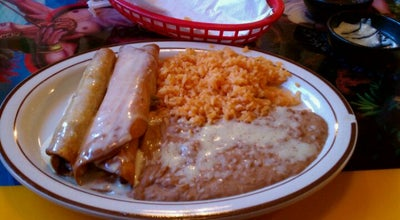 Photo of Mexican Restaurant Grand Azteca at 40300 Van Dyke Ave, Sterling Heights, MI 48313, United States