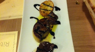 Photo of Tapas Restaurant Rita Cokó at Sant Martí, 51, Lleida 25004, Spain