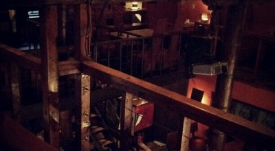 Photo of Bar Salud 老伍 at 66 Nanluogu Alley, Beijing, Be, China